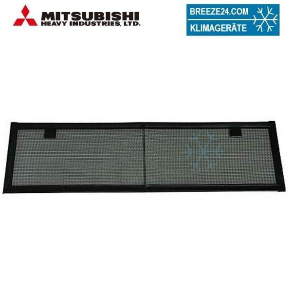 Filter für Kanalgerät Mitsubishi Heavy
