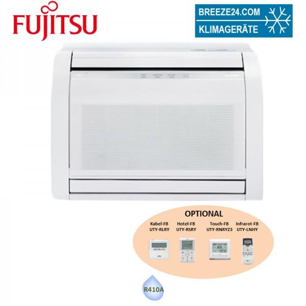 Fujitsu VRV Mini-Truhengerät AGYA 012GCAH - 3,6 kW