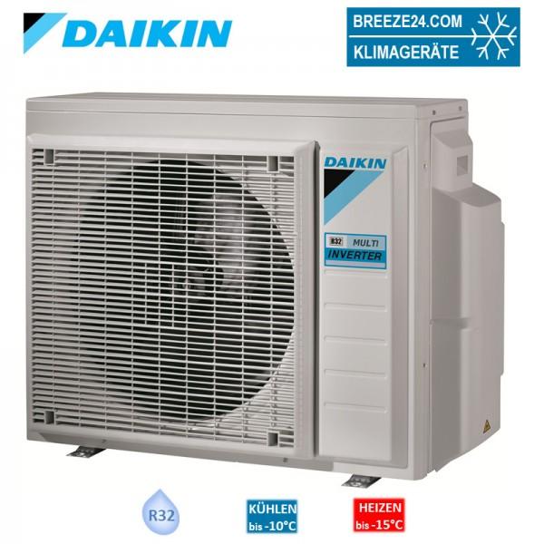 Daikin Außengerät 5MXM90N R32 - 9,0 kW