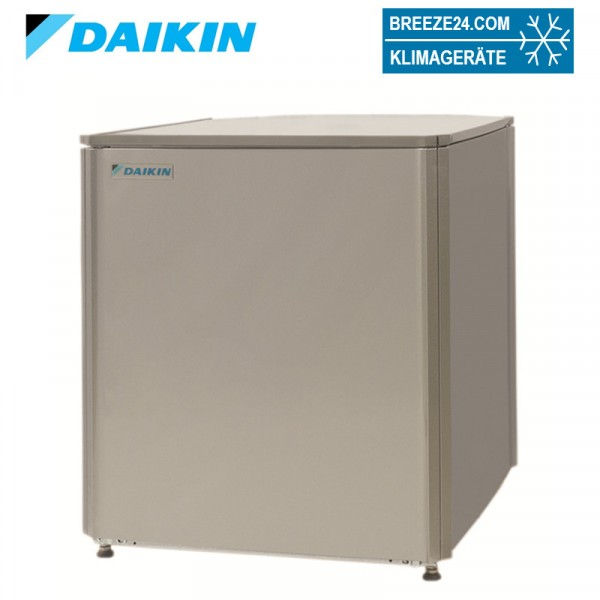 Daikin HXHD125A8 Hochtemperatur-Hydrobox VRV