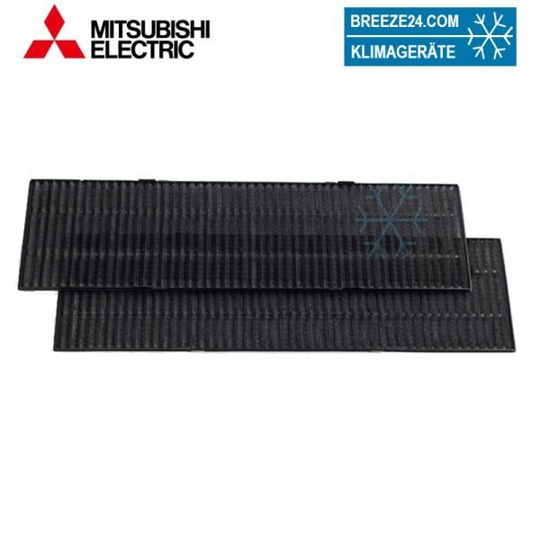 PAC-SH90KF-E Hochleistungsfilterelement für PCA-M100-140KA