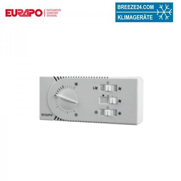 CMR00 Fernbedienung für AC-Ventilator