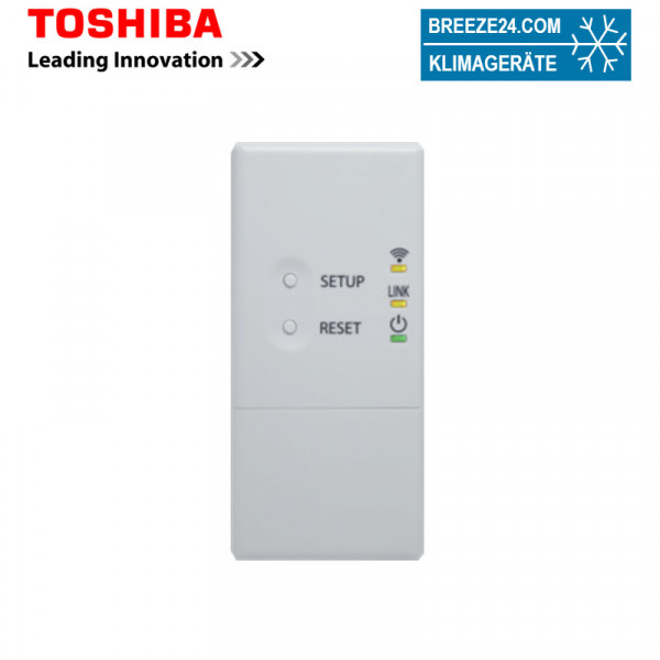 RB-N102S-G WiFi Controller
