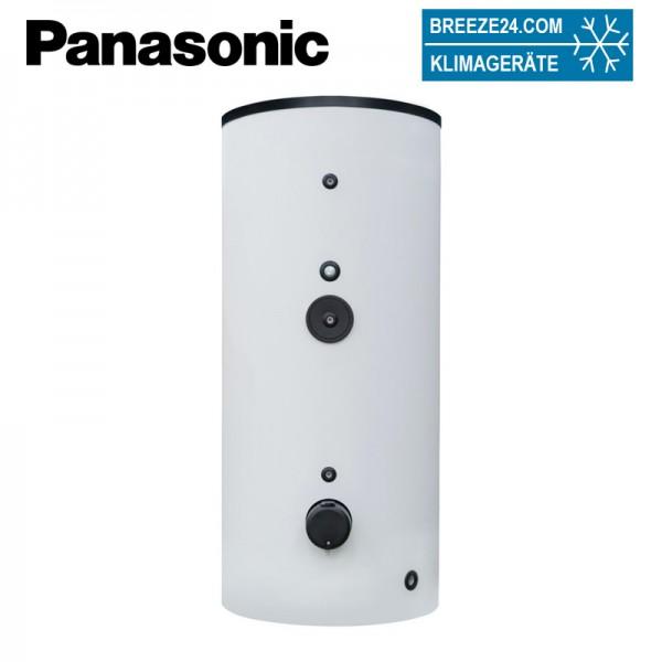Panasonic PAW-VP1000LDHW-1 PRO-HT Warmwasserspeicher