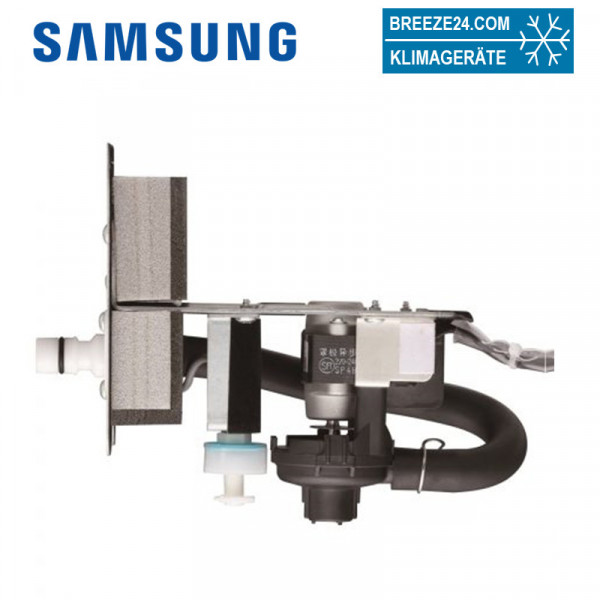 MDP-E075SEE3D Kondensatpumpe für Samsung Kanalgeräte