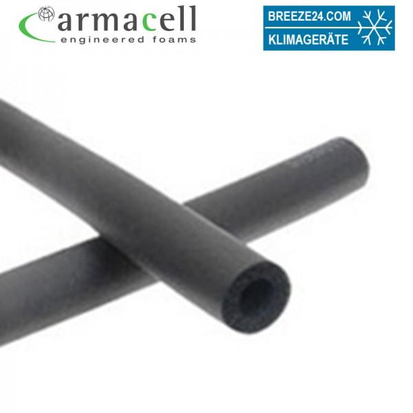 Armaflex AF-1-010 Isolierung DSD:7,5mm (2m Länge)