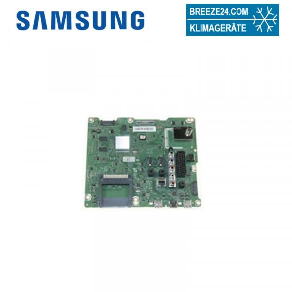 MIM-A00 Interface PCB zum Anschluss einer Kabel-FB an FJM und RAC Wandgeräte