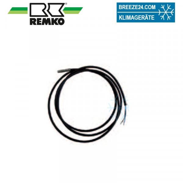 Sensor Vorlauftemperatur für RR-21