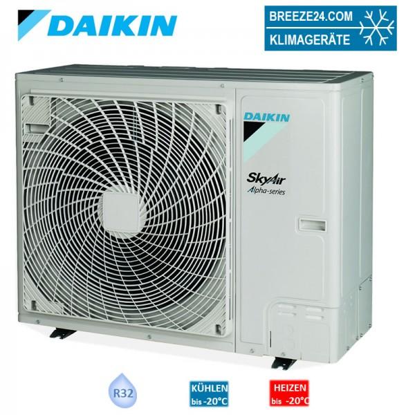 RZAG71NV1 R32 Außengerät 6,8 KW
