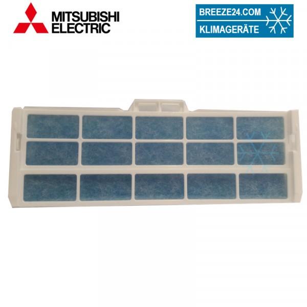 MAC-172FT Silber-Ionen Luftreinigungsfilter für 1-Wege-Deckenkassette (1 Stück)