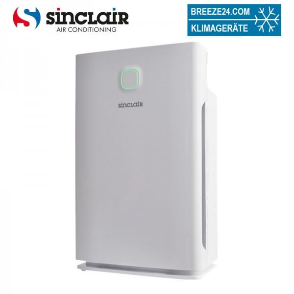 Sinclair HEPA 13 Filter SP-45AN Luftreiniger für 45m²