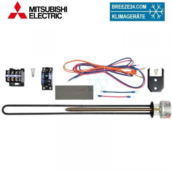 PAC-IH03V2-E Elektroheizeinsatz für Hydrobox EHST20C/EHPT20X