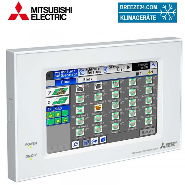 AE-200E Zentralfernbedienung visuelles Steuerungssystem