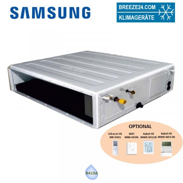 AM 220 FNHDEH Kanaleinbaugerät / Power Pressung