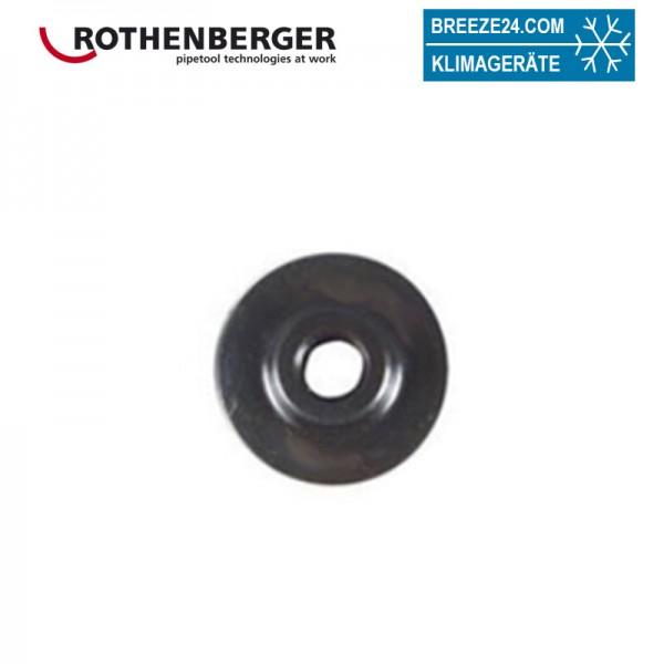 Ersatzschneidräder Rohrabschneider Rothenberger für TUBE CUTTER 35