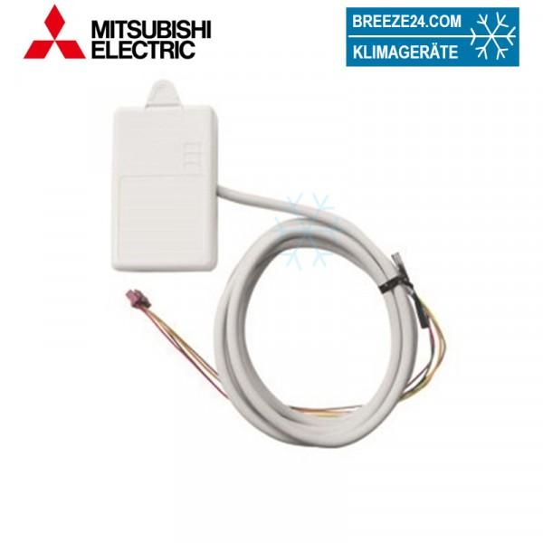 MAC-567IF-E MELCloud WIFI-Adapter