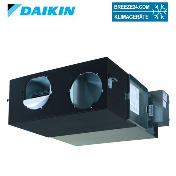 Daikin VAM250FC9 Wärmerückgewinnungseinheit