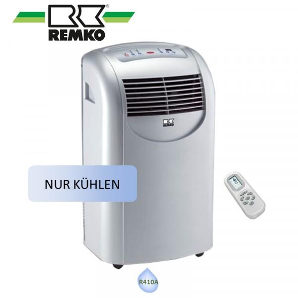 MKT 251 S-Line REMKO VERONA nur Kühlen