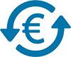 Logo-Vorkasse-Breeze24