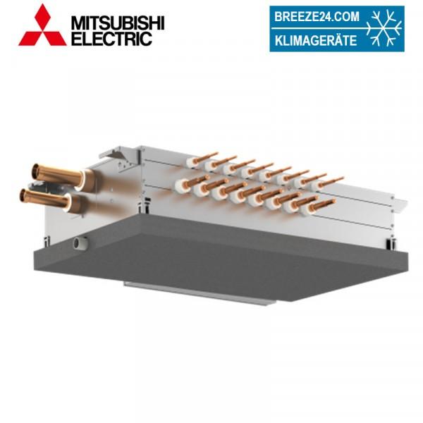CMB-P108V-J BC-Controller R2-Serie Kühlen und Heizen
