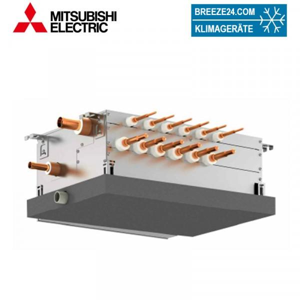CMB-P106V-J BC-Controller R2-Serie Kühlen und Heizen