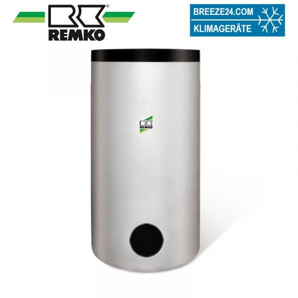 Speicher für Trinkwassererwärmung (EWS 300 E/EWS 500 E/KWS 300)
