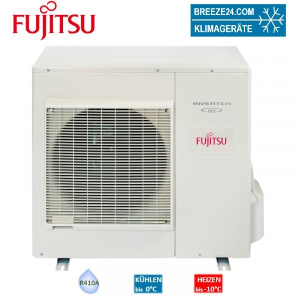 AOYG 30LAT4 Quadro-Inverter Außengerät 8,0 KW