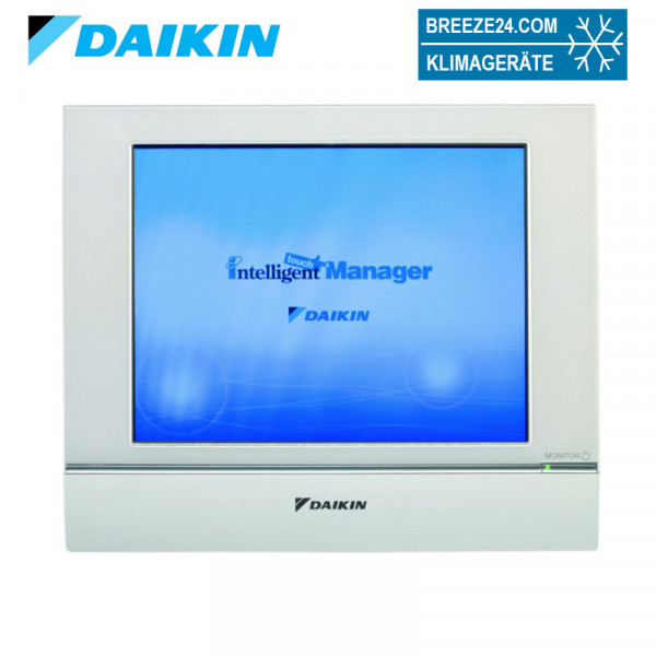 DCM601A51 Intelligent Touch Manager II