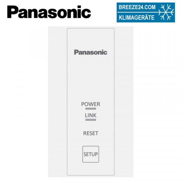 Panasonic CZ-CAPWFC1 WiFi Interface für PACi/ECOi Innengeräte