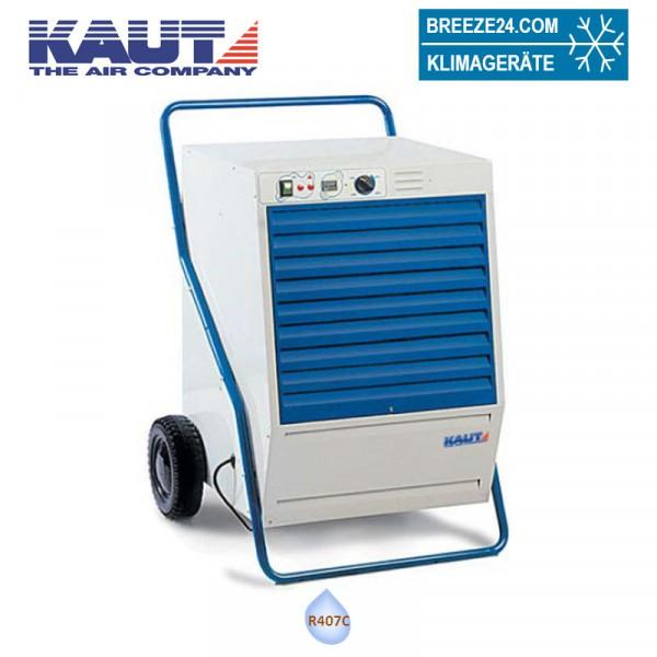 K152 Bautrockner