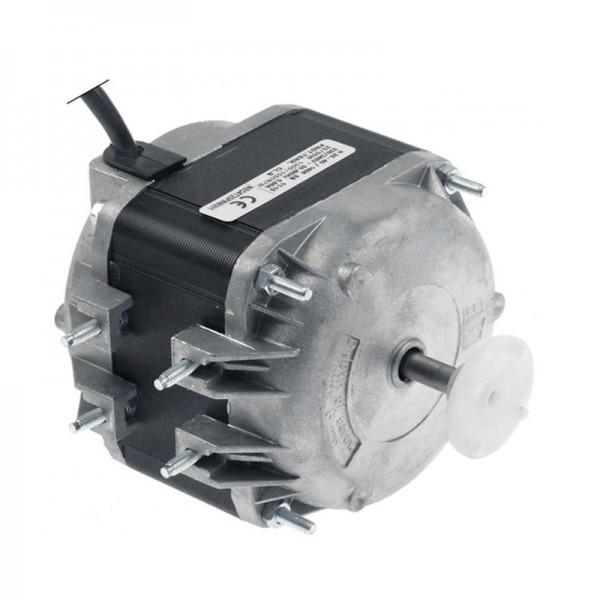 Lüftermotor für KEX-18KTAI