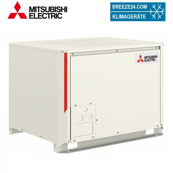 Mitsubishi Electric CMH-WM350V-A Hydroeinheit