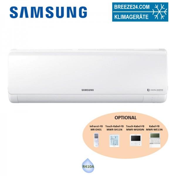 Samsung Boracay DVM S Wandgerät AM 015 KNQDEH - 1,5 kW