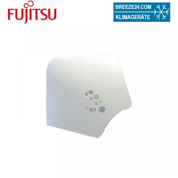 UTY-LRHYB1 Infrarot Empfänger für VRV-Deckenkassetten
