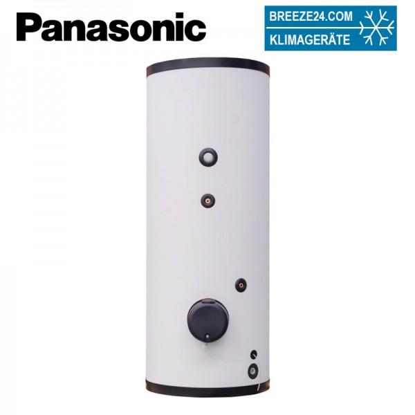 Panasonic PAW-VP500LDHW-1 PRO-HT Warmwasserspeicher