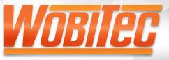 WobiTec GmbH