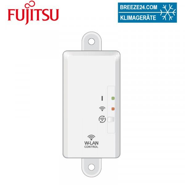 UTY-TFNXZ1 WiFi-Schnittstelle