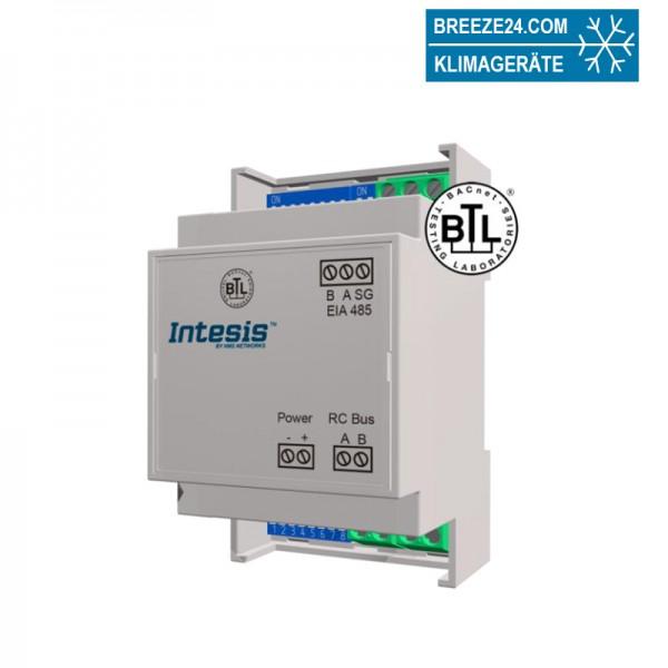 INBACTOS001R100 WiFi-Modul mit BACnet-Schnittstelle für Toshiba RAV-Geräte