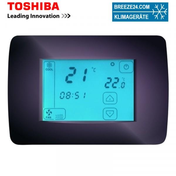 RBC-TPT-1 Touch-Screen Kabelfernbedienung