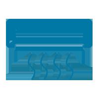 icon-klimaanlage-200x200VK3bSSbwwzre2