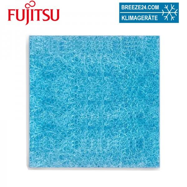 UTD-HFAA VICO-Zusatzfilter für Fujitsu Deckenkassetten