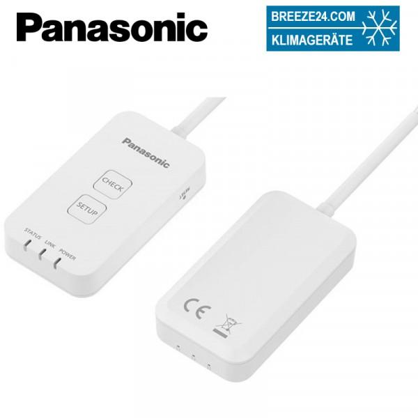 Panasonic CZ-TACG1 WiFi Interface