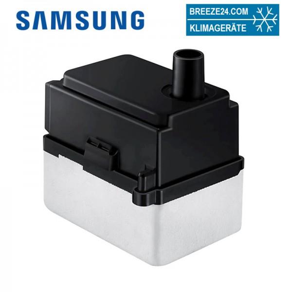 MDP-G075SP Kondensatpumpe für Samsung Kanalgeräte