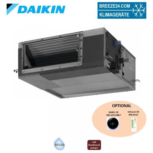 FXMQ100P7 Kanalgerät VRV 11,2 KW
