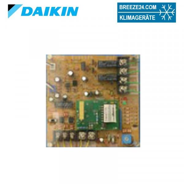 KRP 4 A53-1 Zusatzplatine