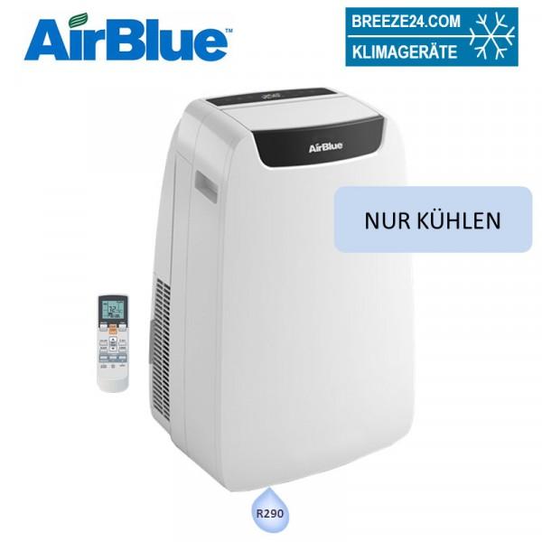Airblue GAM 13 ECO nur Kühlen 3,5 kW