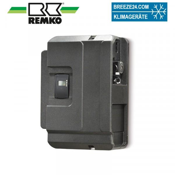 Frischwasserstation EFS 25/EFS35/EFS50