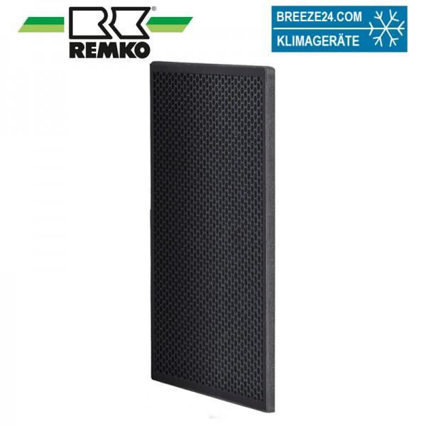 Aktivkohlegranulat-Kassette für LRM Luftreiniger