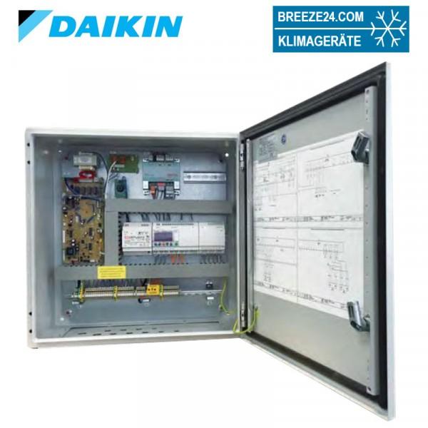 FXDXQ100M Kommunikationsbox Leistungsregelung für externe Wärmetauscher
