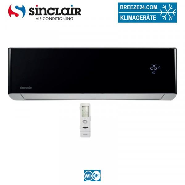 Sinclair Multi Split Wandgerät MV-H13BISB - 3,5 kW
